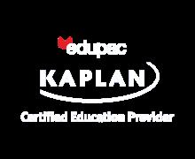Kaplan Edupac